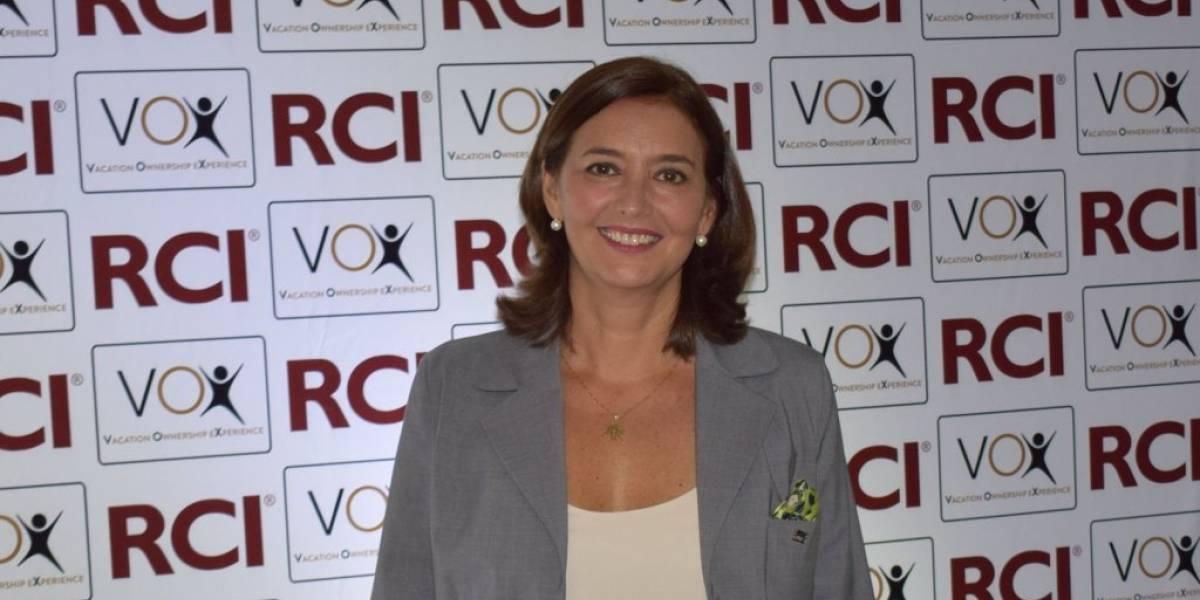Após 26 anos, Cristina Serra despede-se do jornalismo da Globo