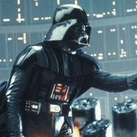 Star Wars: muere David Prowse, legendario actor que dio vida a Darth Vader. Noticias en tiempo real