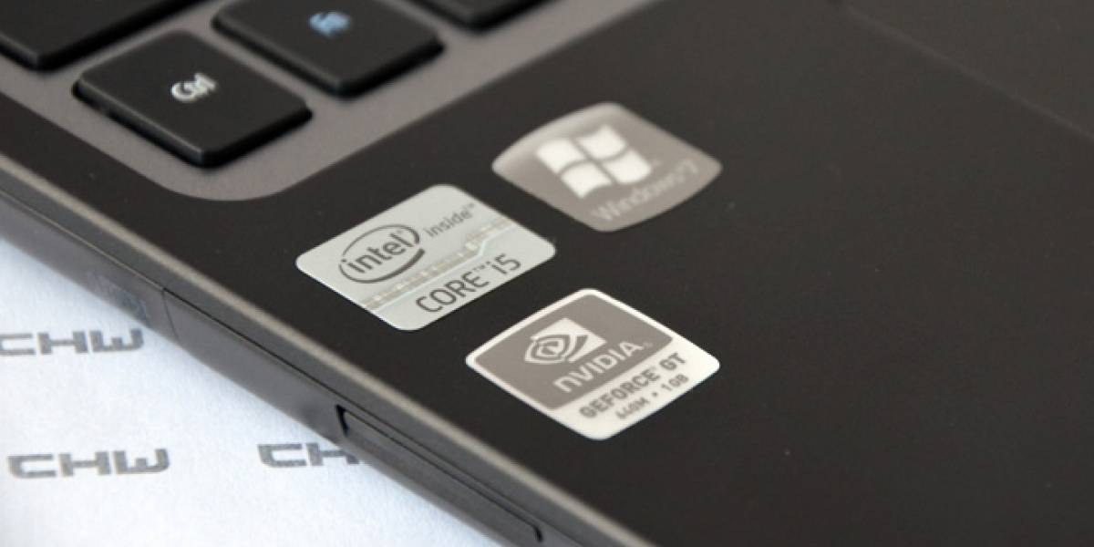 Acer Aspire Timeline Ultra M3-581TG, potenciado con NVIDIA Kepler
