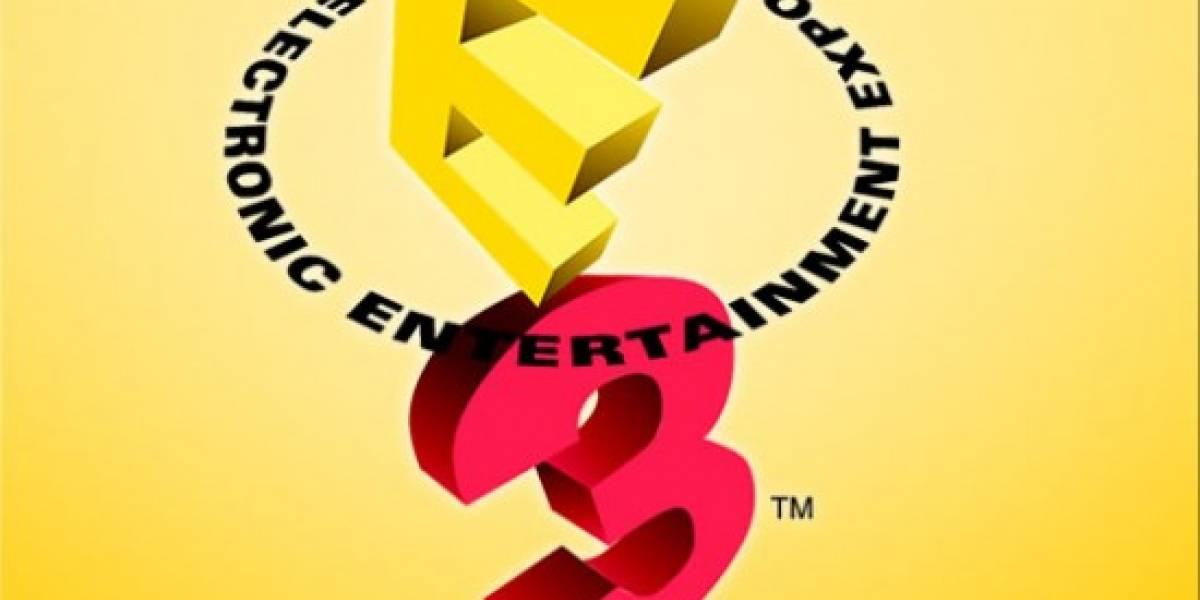 [E309] Niubie EN VIVO desde la E3 2009