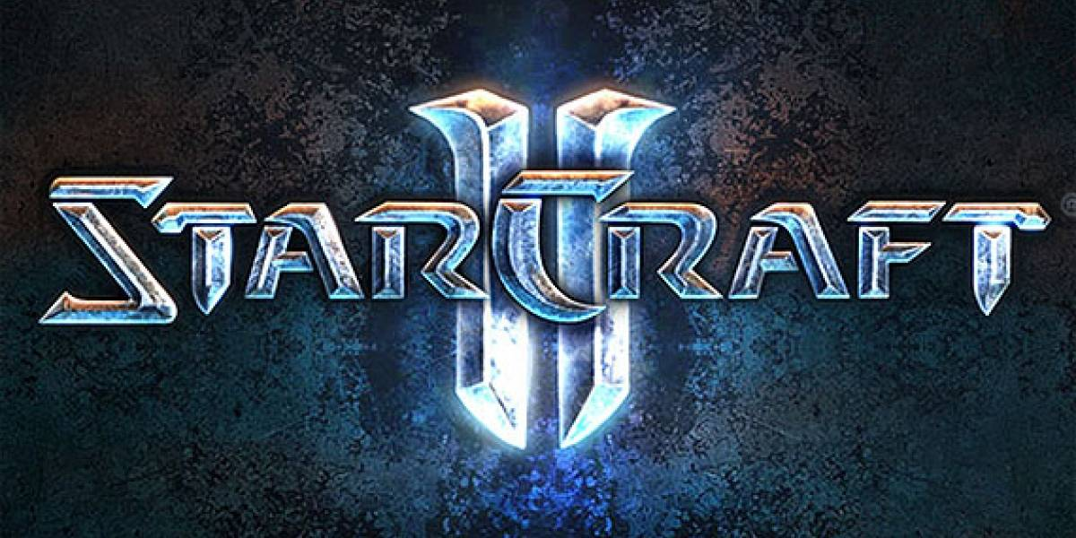 StarCraft II: lo mismo, pero mejor [NB Original]