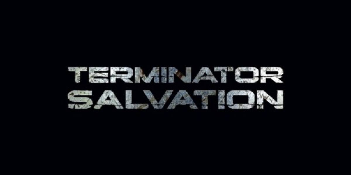 Terminator Salvation [NB Labs]