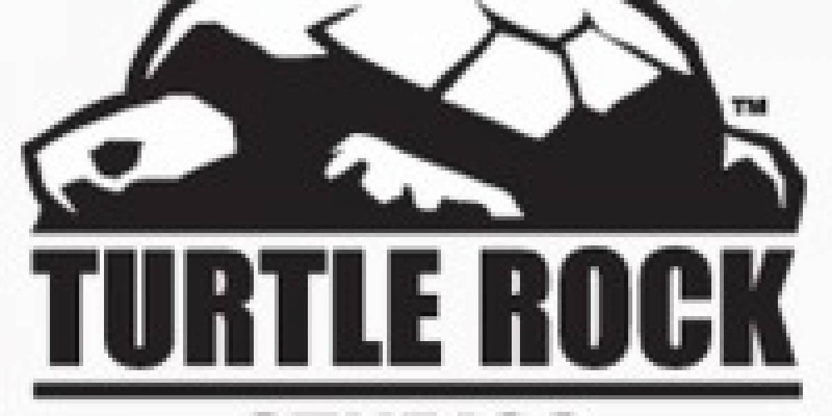 Turtle Rock Studios está de regreso