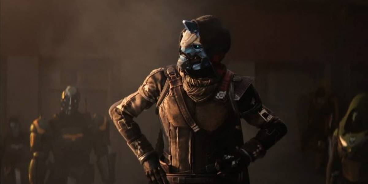 La tienda de Xbox filtra detalles de la primera expansión para Destiny 2