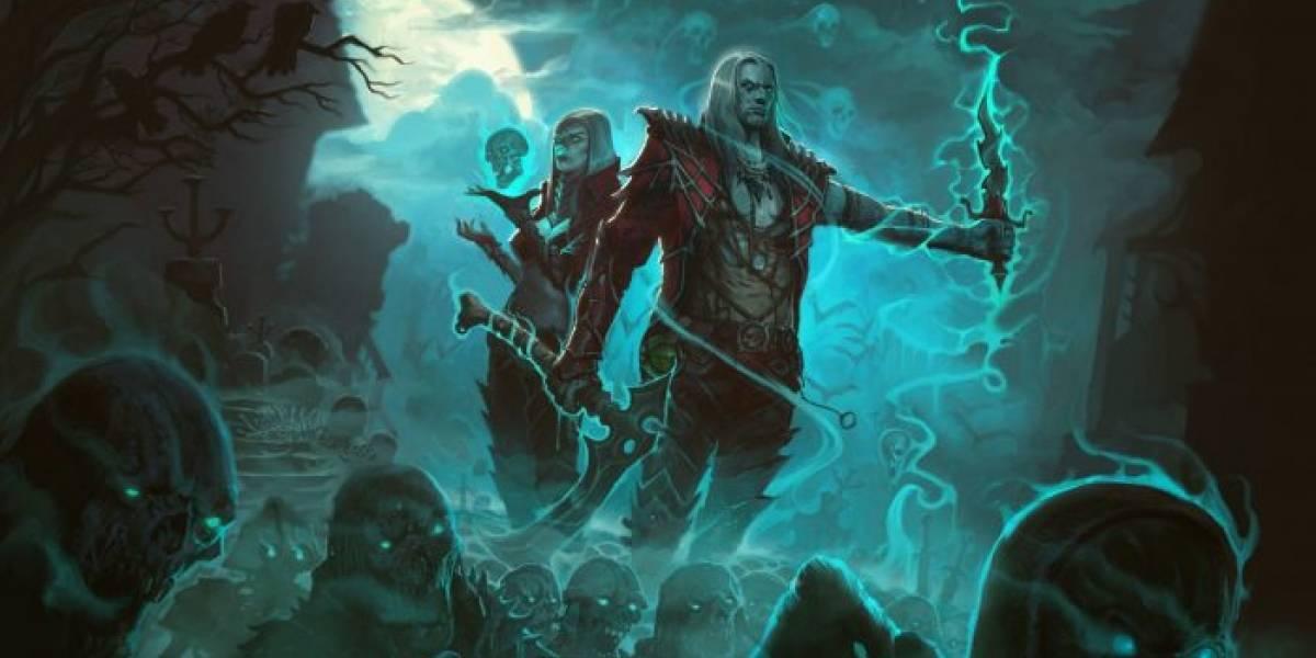 Deals with Gold: Descuentos en Diablo III, Sniper Ghost Warrior 3 y más