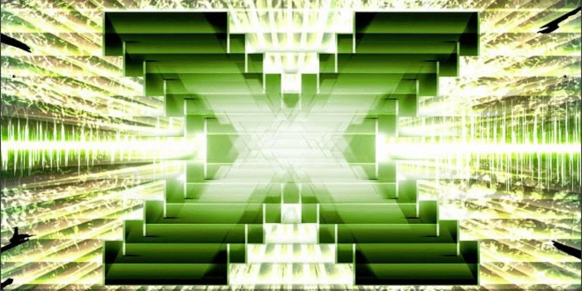 Conoce las novedades del nuevo Microsoft DirectX 11.2
