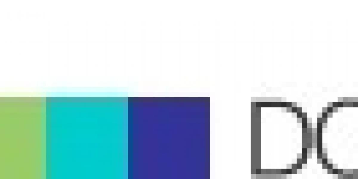 Dopplr, la nueva compra de Nokia