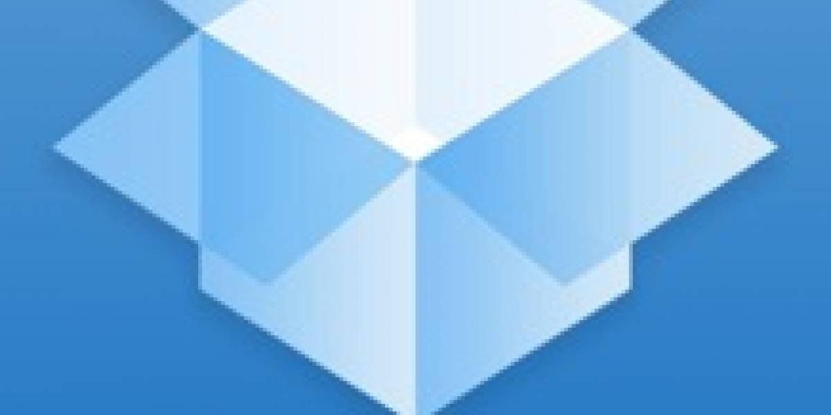 Futurología: Dropbox para Android a la vuelta de la esquina