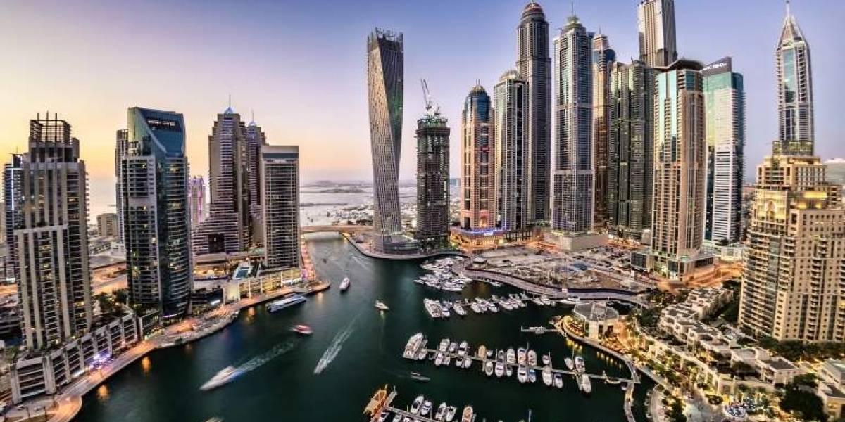 Por qué Emirates ofrecerá un vuelo diario entre Santiago y Dubái