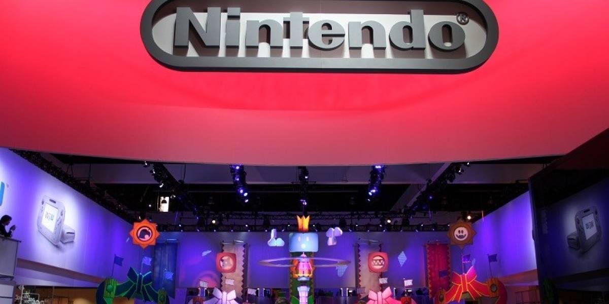 Nintendo revela detalles de sus transmisiones de la E3 2017