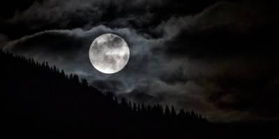 eclipsesuperlunaenero201811-1350672c567de70c6e489f6afe7d3f6a.jpg