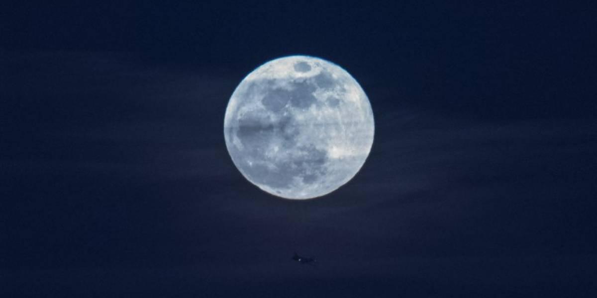 Estos son los signos más afectados por la superluna de nieve