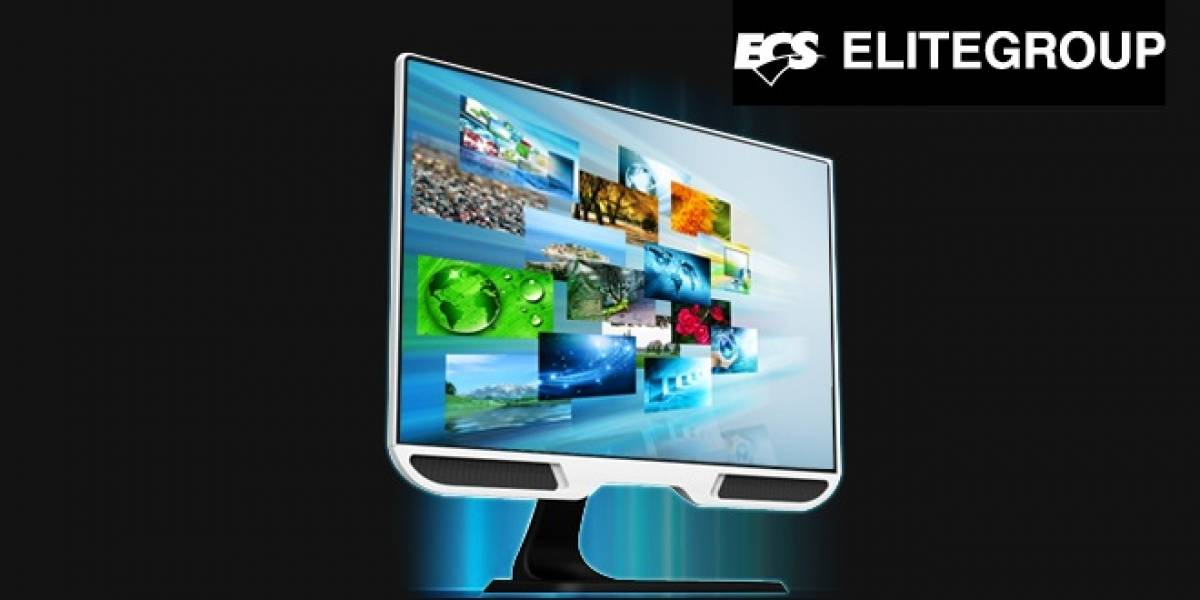 ECS presenta sus All-in-One PC G24 de nueva generación