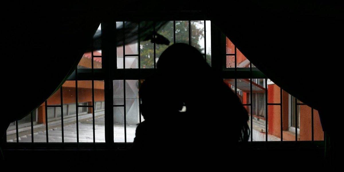 A propósito de la campaña por la Ley Sophia, diputados analizan: ¿Debería volver la pena de muerte?