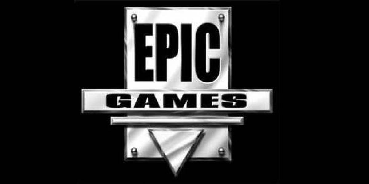Futurología: EPIC está cocinando una exclusiva para PS3
