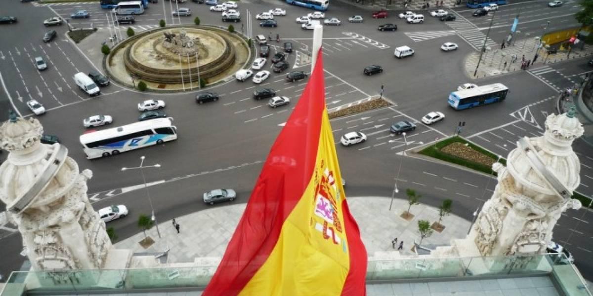 Snowden solicitó asilo a España y fue rechazado