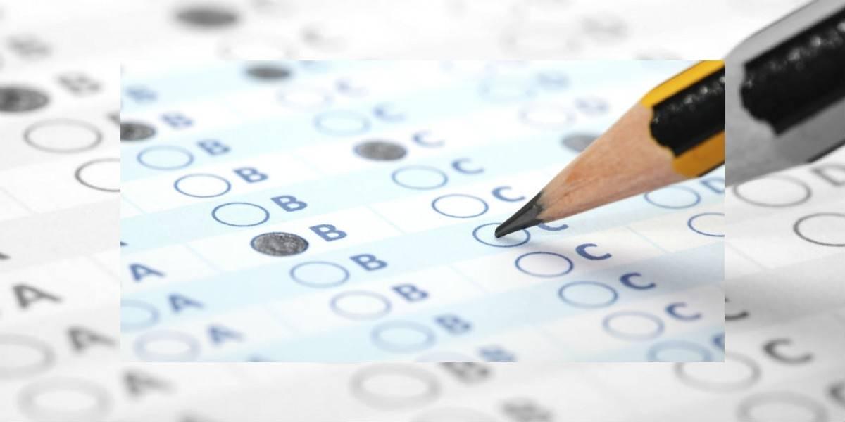 Como convertir los resultados del College Board a nueva versión
