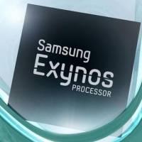 Samsung podría poner procesadores Exynos en moviles de Oppo y Xiaomi