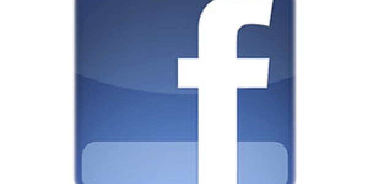Los botones de Facebook llegarán a los móviles