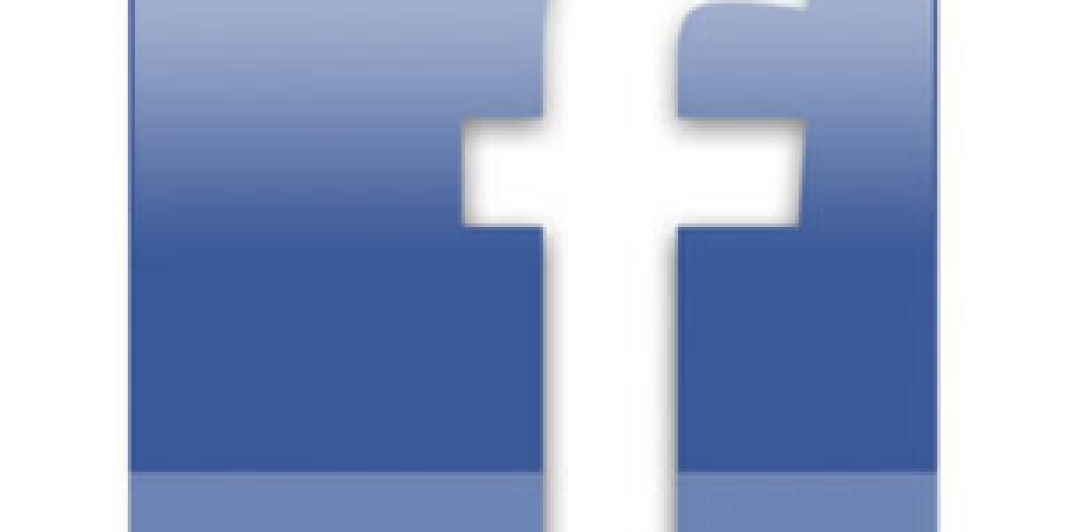 Futurología: Facebook vendrá integrado en el iPhone 4G