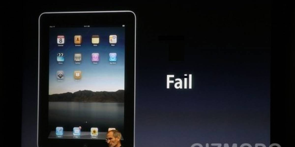 iPhone OS 4 ya fue jailbreakeado (antes de salir)