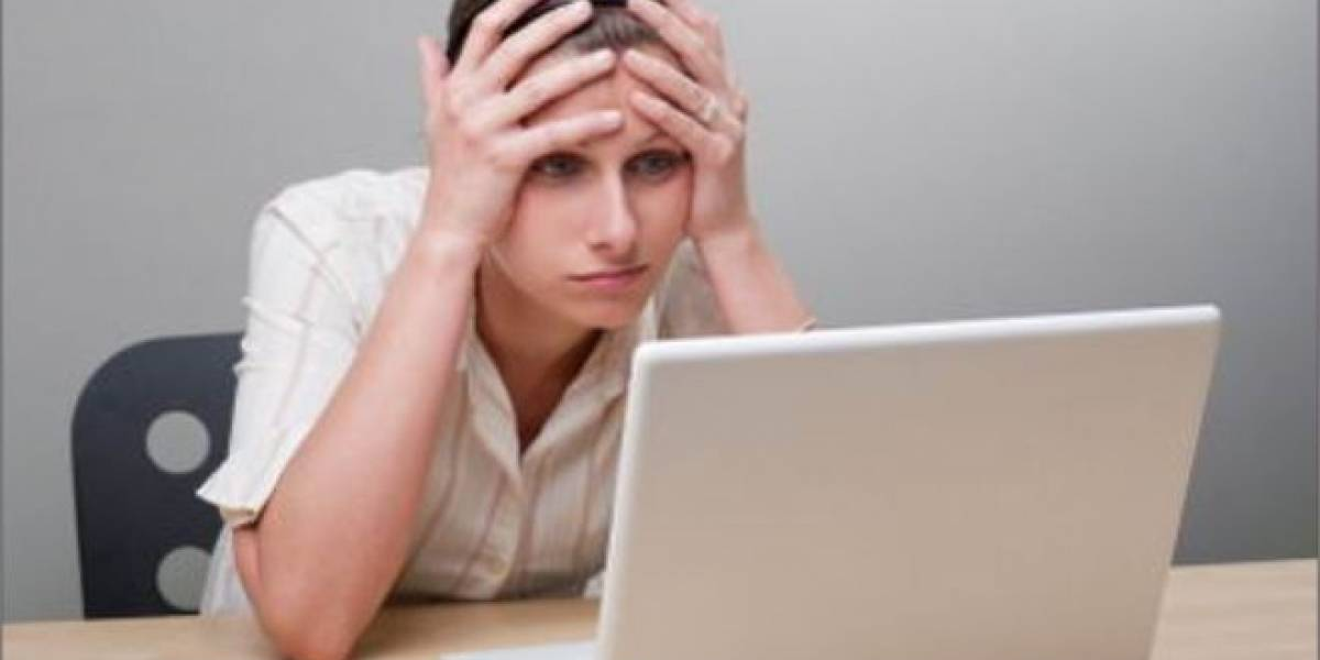 Lenovo, Toshiba, y Samsung: Las empresas con la menor tasa de fallos del 2011