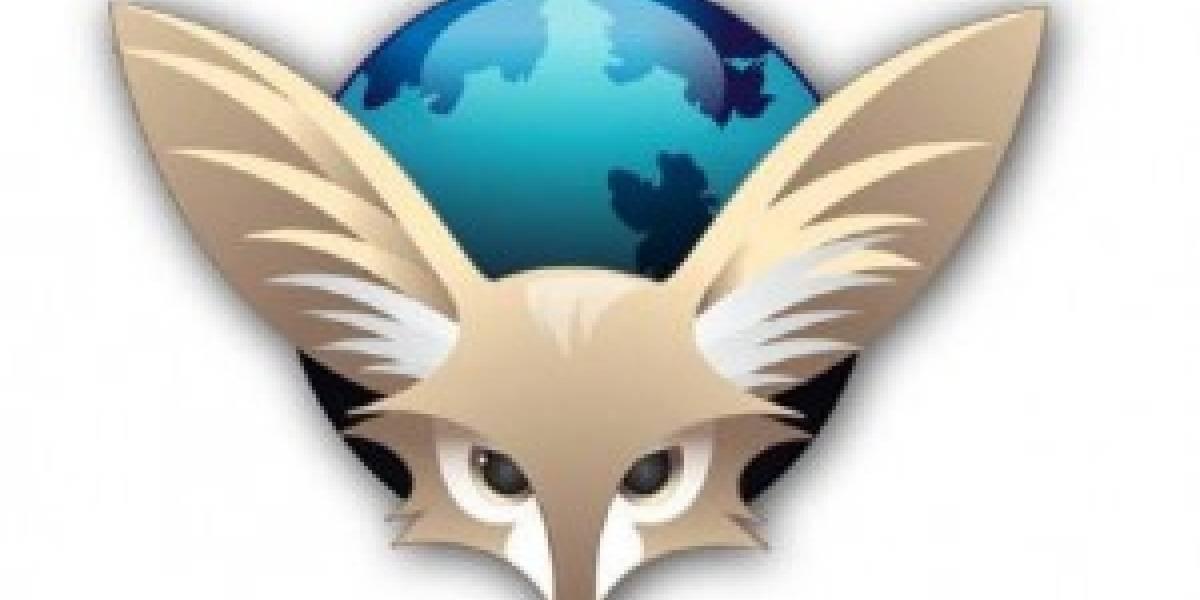 Firefox Fennec está a punto de ser lanzado