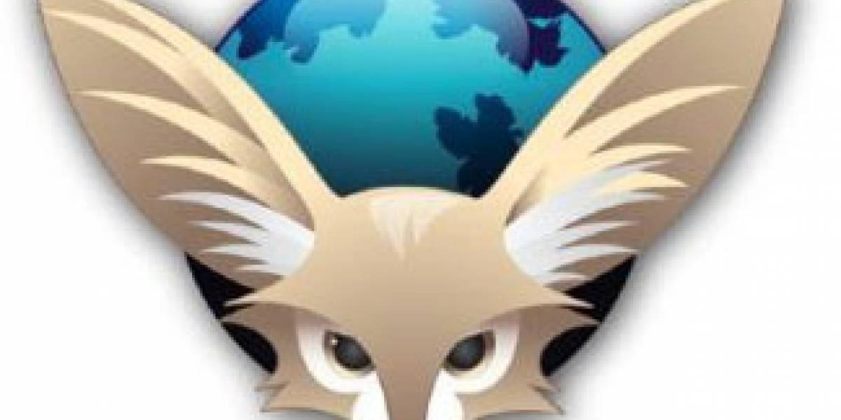 Futurología: Fennec, el Firefox para móviles llegara al iPhone dentro de poco