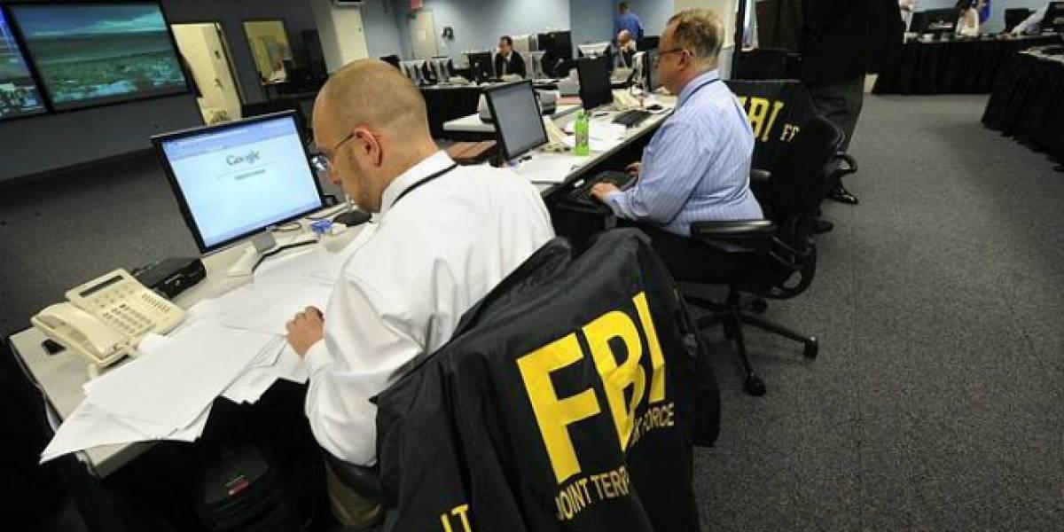 El Gobierno de Estados Unidos tiene el software más inseguro
