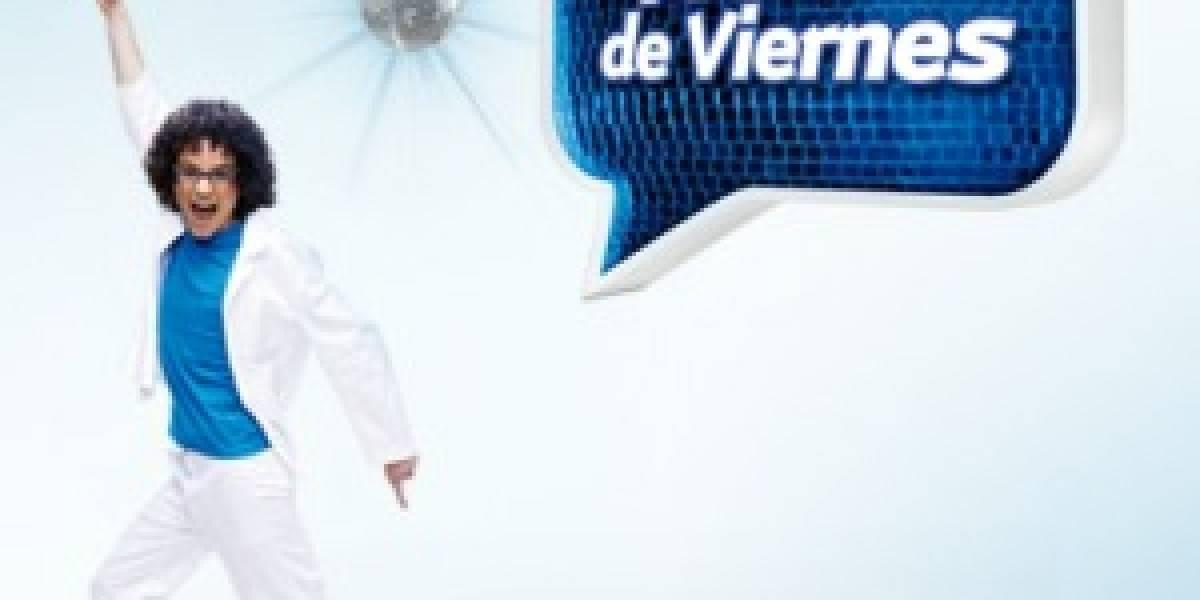 Chile: Entel ofrece navegación gratis por móvil durante hoy (otra vez)