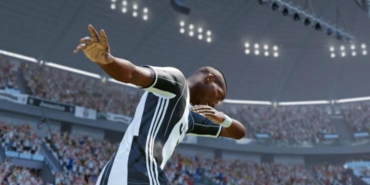 FIFA podría dejar de tener entregas anuales