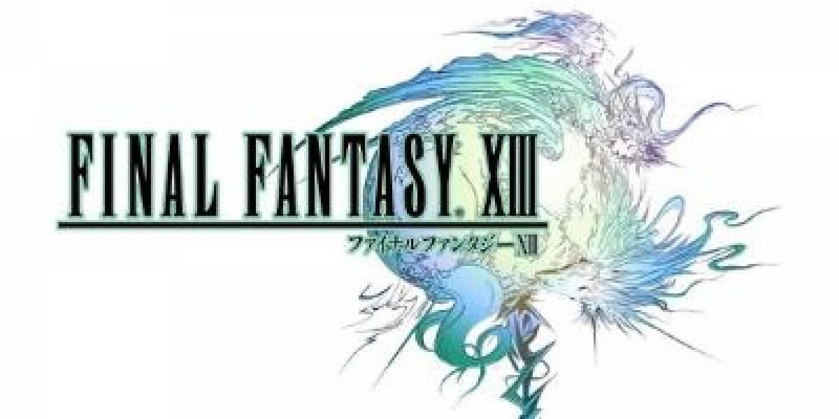 Y comienza la polémica por el resultado final de FFXIII de 360