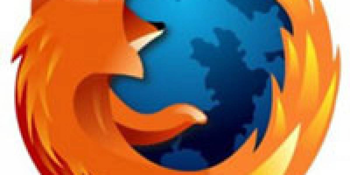 Futurología: Firefox para Android se lanzará en febrero