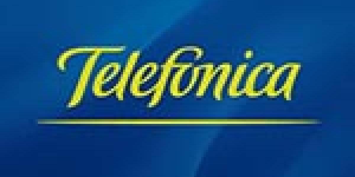 Telefónica fue multada por la CMT por un millón de euros