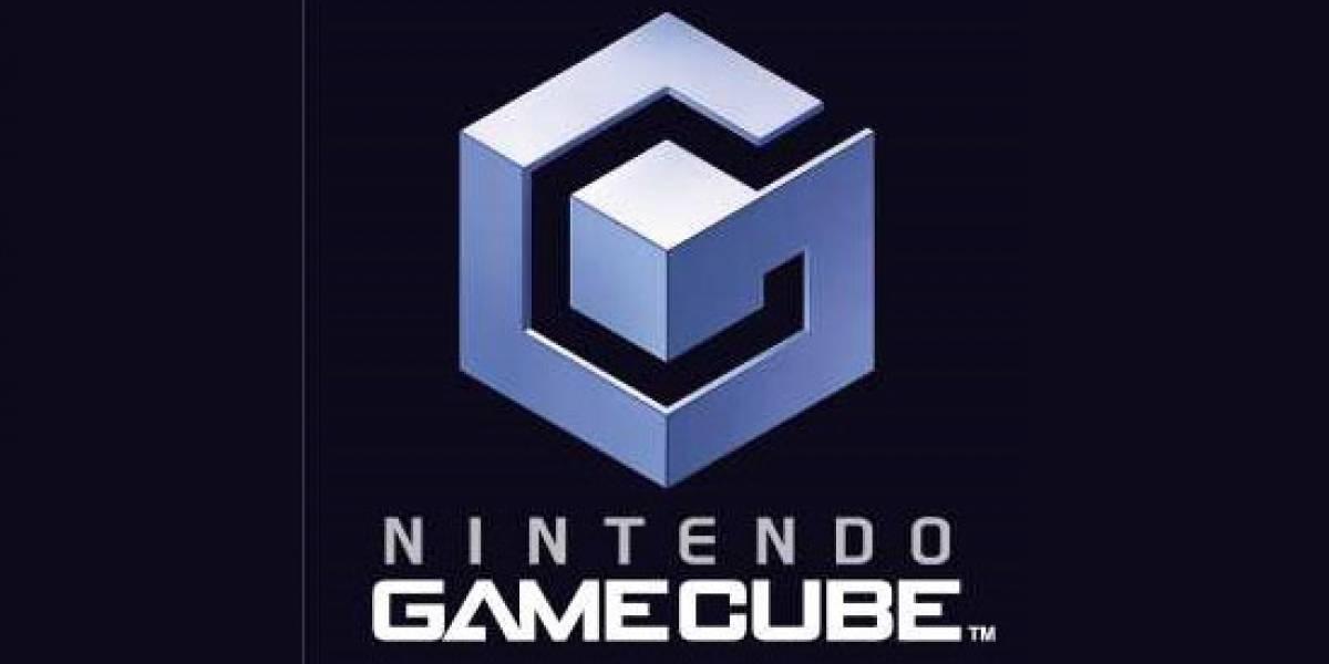 Futurología: Nintendo DS 2 tan poderosa como la Gamecube [GDC10]