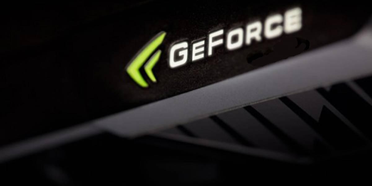 NVIDIA lanza sus controladores GeForce 320.14 Beta
