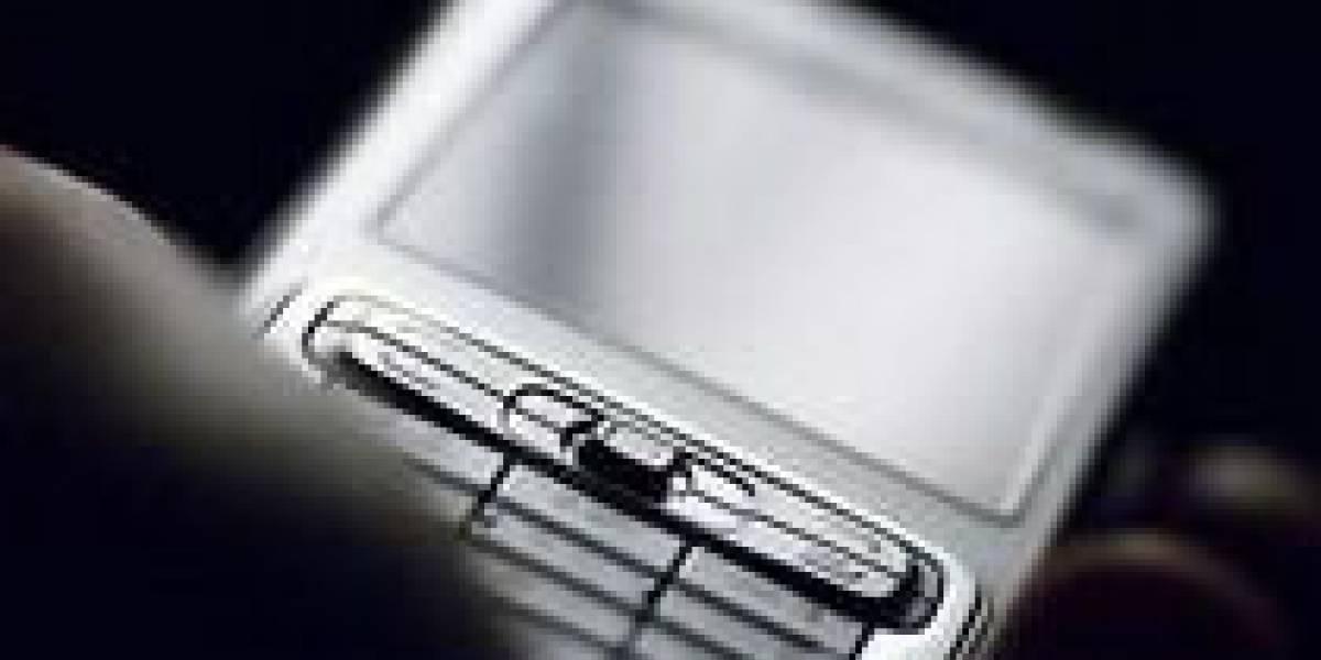 Empezaran por 7 los nuevos números de móvil en España