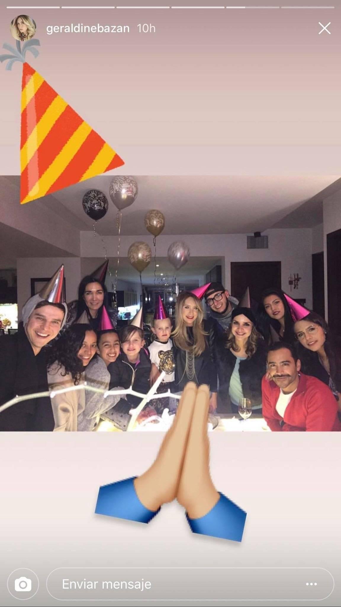 cumpleaños-de-Geraldine-Bazán