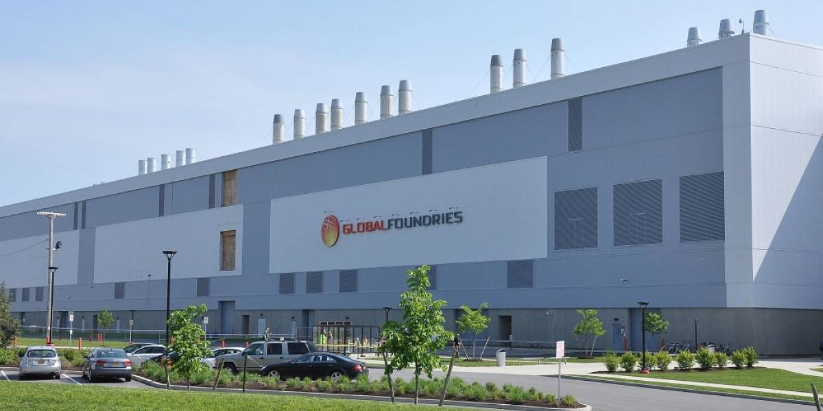 AMD modifica acuerdo de suministro de obleas con Global Foundries