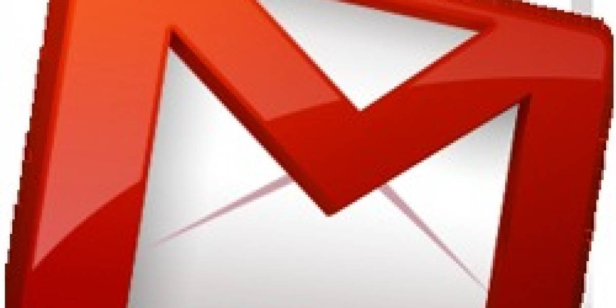 Enhanced Gmail plugin for BlackBerry, una gran mejora para Gmail