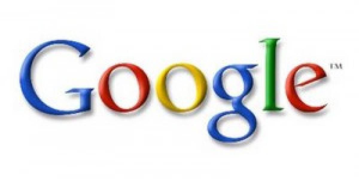 Google hará fuertes apuestas en el terreno móvil