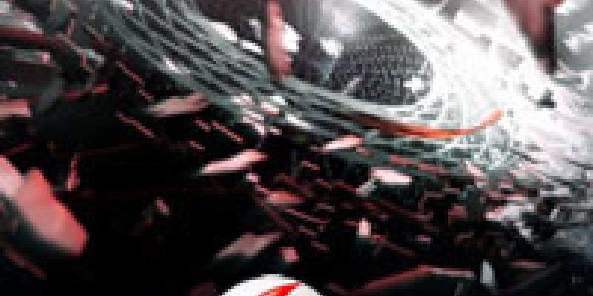 Vodafone anuncia Gol Televisión para el móvil