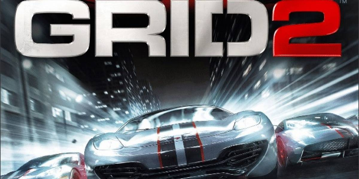 Race Driver: GRID 2 probado con 16 tarjetas de video