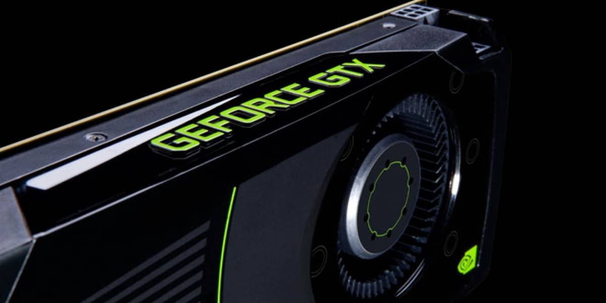 NVIDIA GeForce GTX 680: La nueva tarjeta de video con Kepler