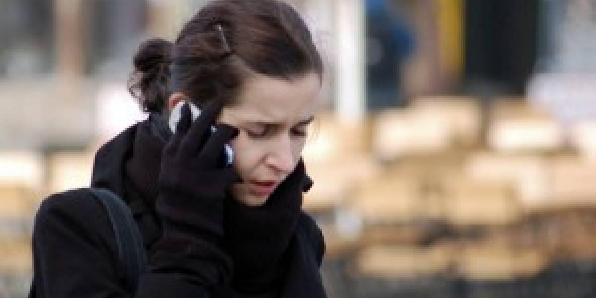 Chile: Claro y Entel no quieren entregar descuentos por interrupción de servicio tras terremoto