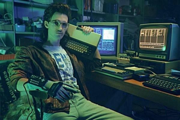 hackerman dark web