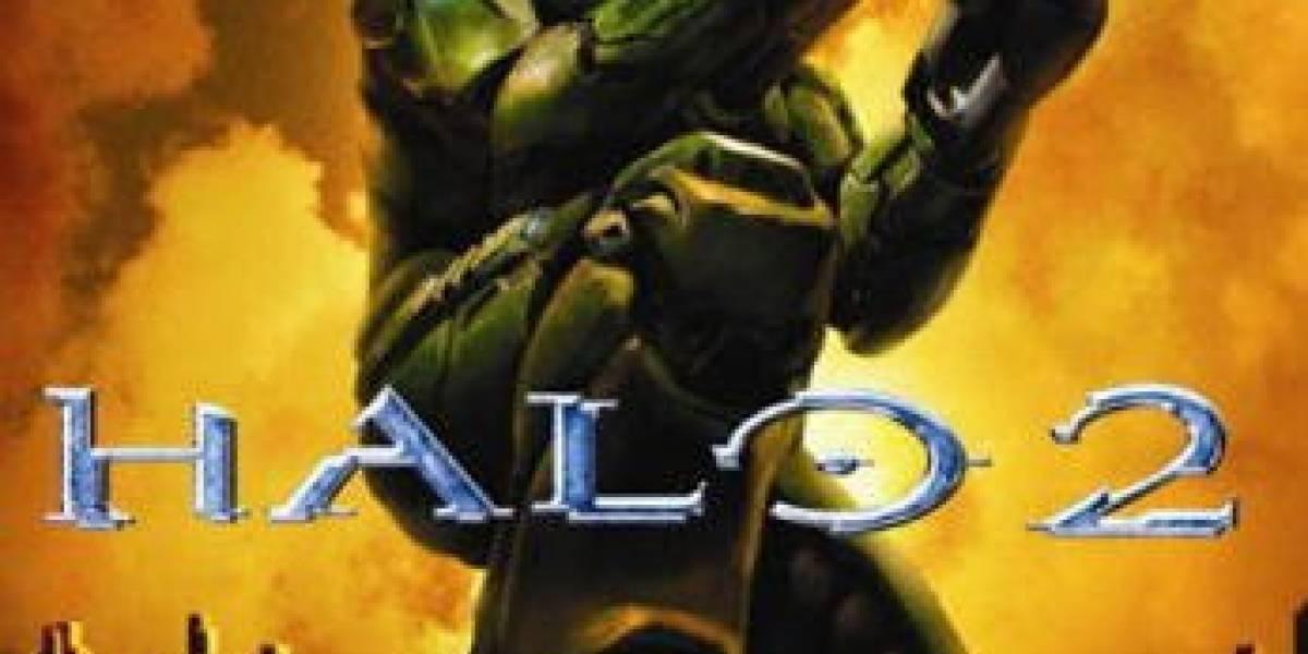 Quienes aún jueguen Halo 2 en Xbox tendrán acceso al beta de Reach