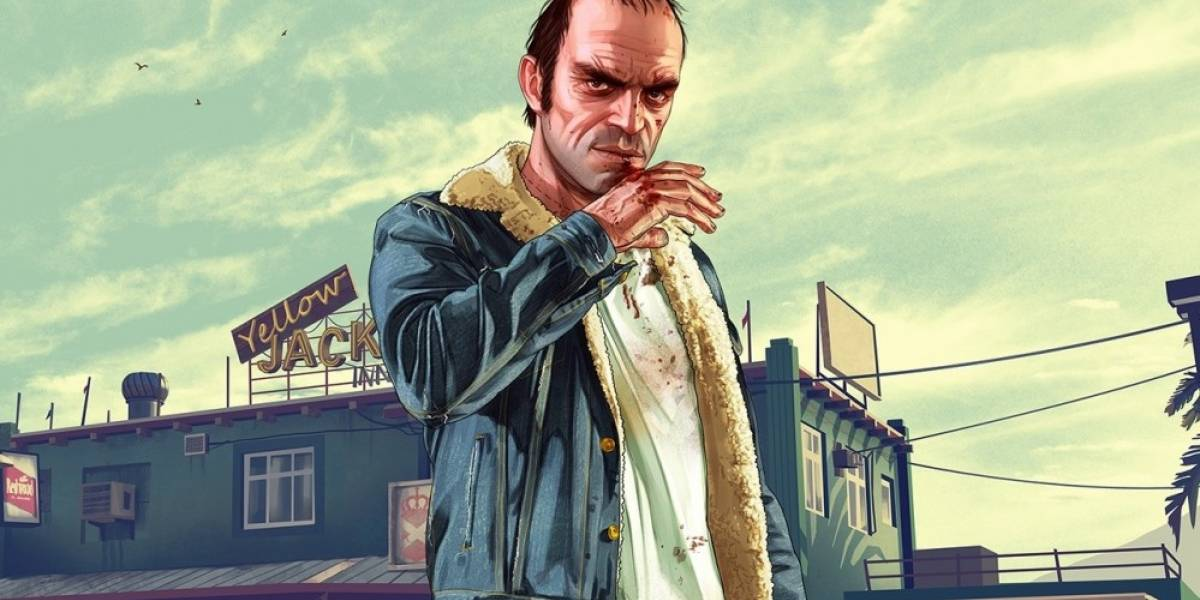 Take-Two acaba con OpenIV, la popular herramienta para mods de GTA