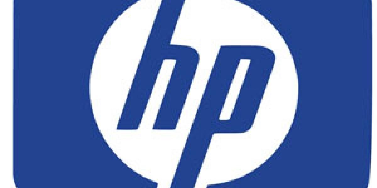 HP Taiwán revela planes de un tablet con webOS