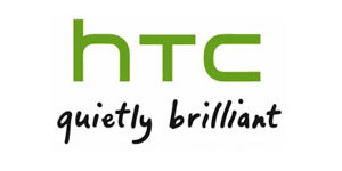 HTC espera aumentar las ventas en un 36%